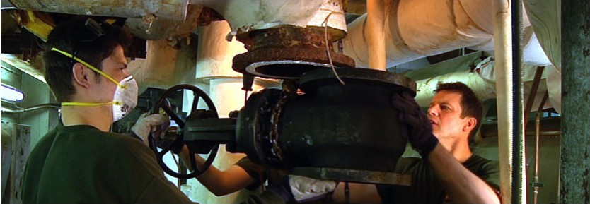 Fred Smith Plumbing Amp Heating Company Heating